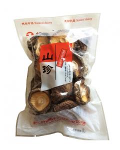 Ciuperci Shiitake 85g