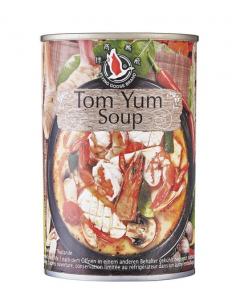 Supa Tom Yum 400g