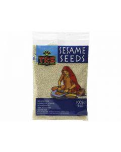 Seminte de susan alb 100g