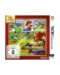 Joc Mario Tennis Open (selects) Pentru Nintendo 3ds