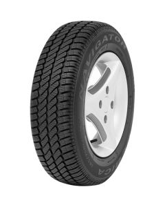 Anvelope Debica Navigator2 175/70R14 84 T All Season