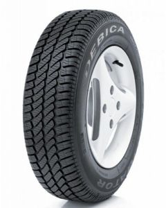 Anvelope  Debica Navigator 2 All Seasons 205/55R16  91H All Season