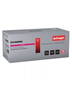 Toner compatibil 106R01632 pentru Xerox, Magenta, Premium Activejet, Garantie 5 ani